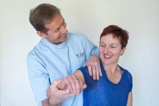 Osteopath Plymouth Osteopathy Plymouth Osteoapths