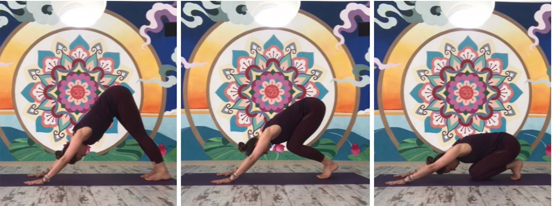Yoga-Class---Yoga-with-Pia-Header---Plympton-Osteopathic-Clinic